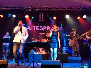 Expo Rappi Jona